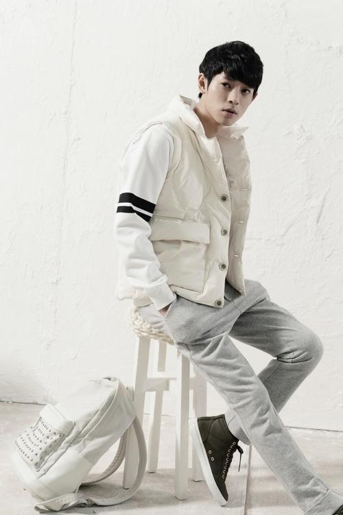 20140115_siero_JungJoonYoung (2)