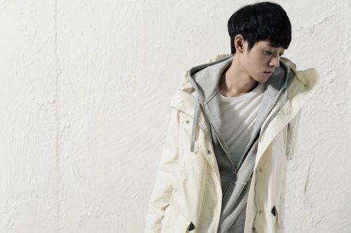 20140115_siero_JungJoonYoung (3)