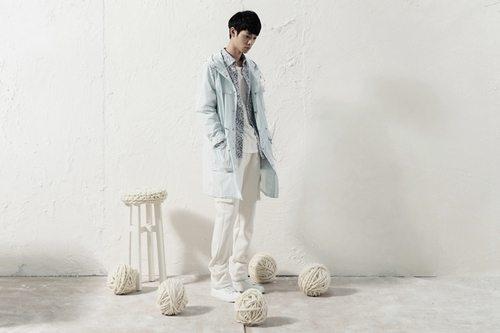 20140115_siero_JungJoonYoung (4)