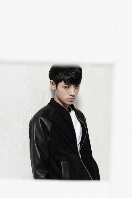 20140115_siero_JungJoonYoung (5)