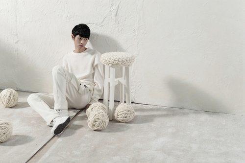 20140115_siero_JungJoonYoung (6)