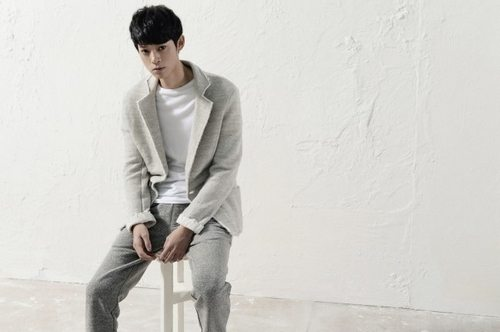 20140115_siero_JungJoonYoung (8)