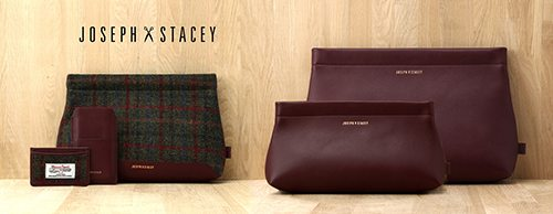 20140122_joseph-Stacey_precollection (2)