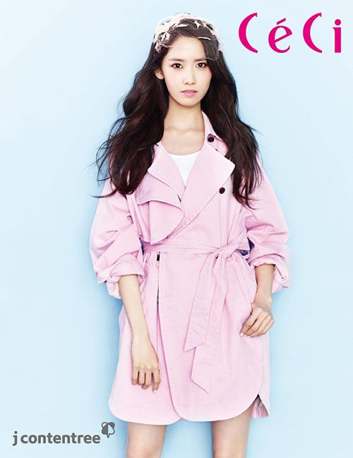20140214_YoonA (1)