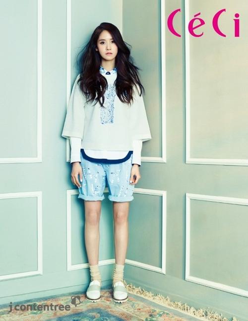 20140214_YoonA (2)