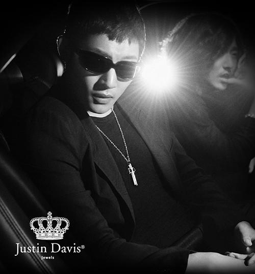 20140225_JustinDavis