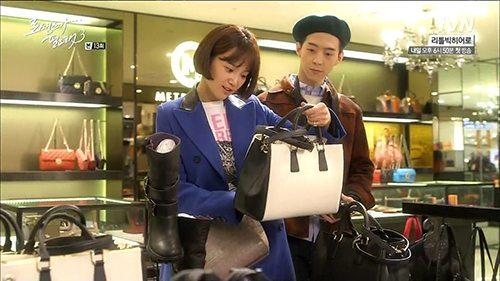 사진출처 : tvN '로맨스가 필요해 시즈3' 방송 캡처