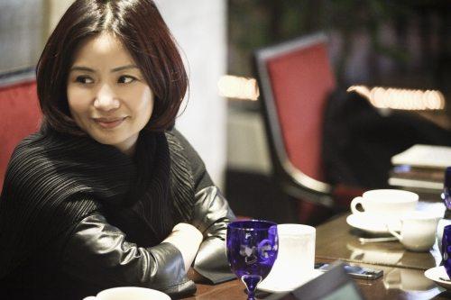Photo of [단독인터뷰1] 1,000대1의 경쟁을 뚫은 중국 최고의 디자이너 '구오페이'