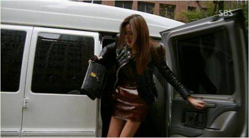 사진출처 : SBS '별에서 온 그대' 방송 캡처