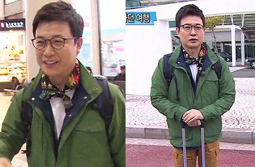 ⓒ MBC '아빠 어디가' 방송 캡처