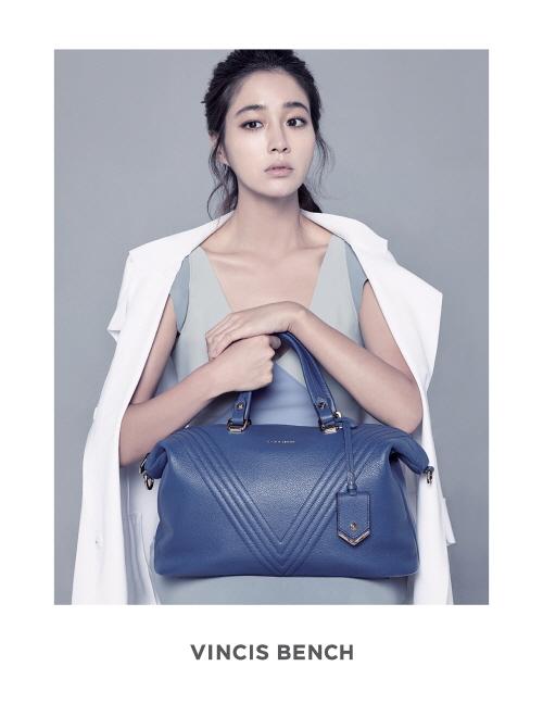 20140718_VINCIS BENCH_Lee MinJeong (4)
