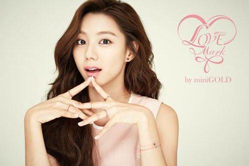 20140721_miniGOLD_ParkSuJin (3)