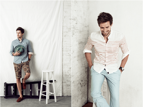 20140815_mens styling (2)