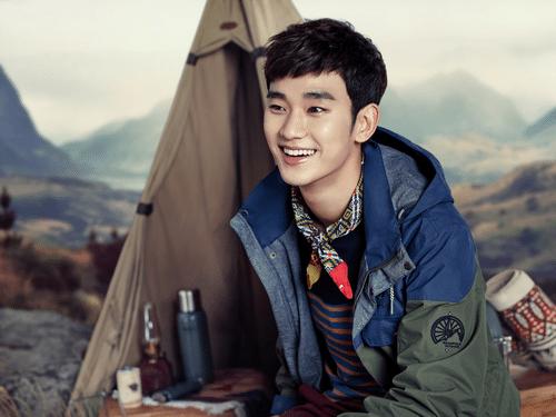 20140902_BeanPoleOutdoor_KimSuHyun (2)