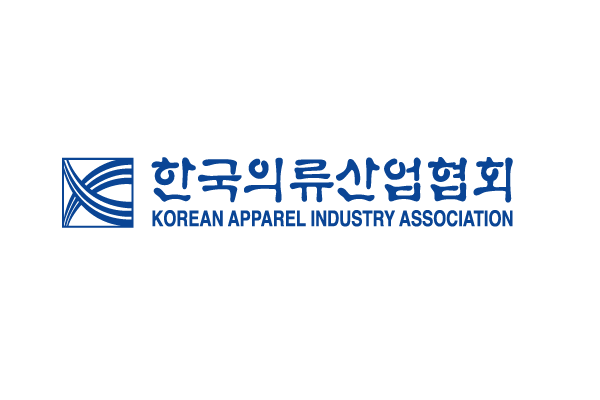 Photo of 의산협, '아마존닷컴 글로벌 셀링 설명회' 개최