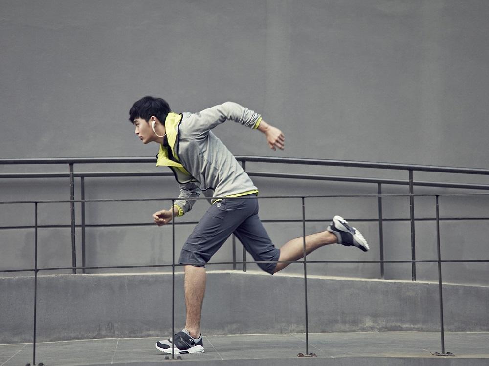 Photo of [FS화보] 김수현이 제안하는 어반 아웃도어룩