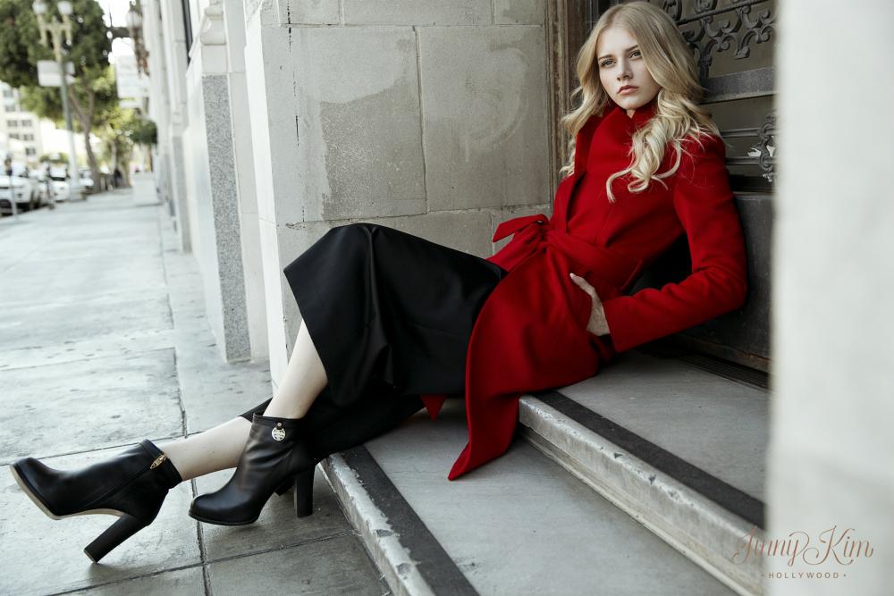Photo of 패션업계는 벌써 '가을'로 물들었다