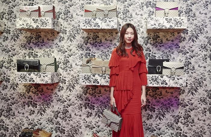 20150904_Gucci_Boontheshop_HanHyejin