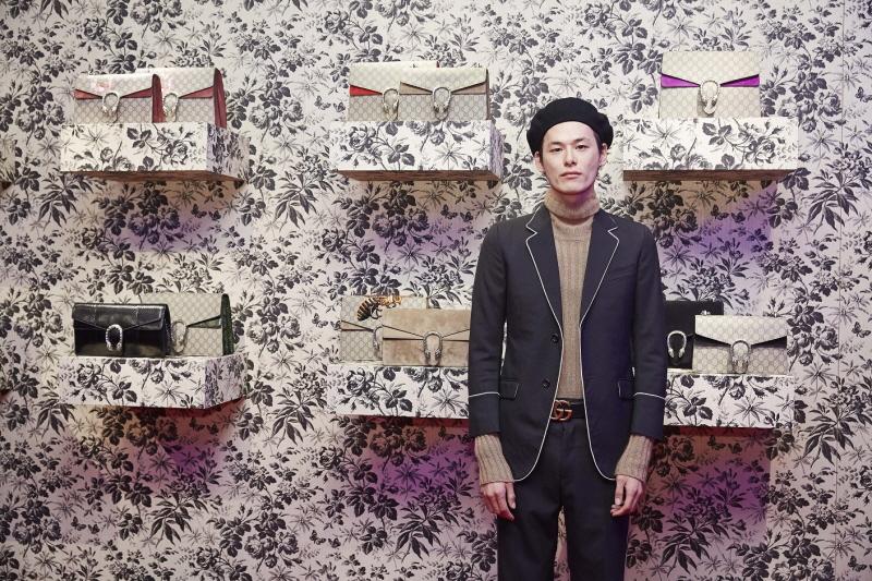 20150904_Gucci_Boontheshop_kimwonjoong