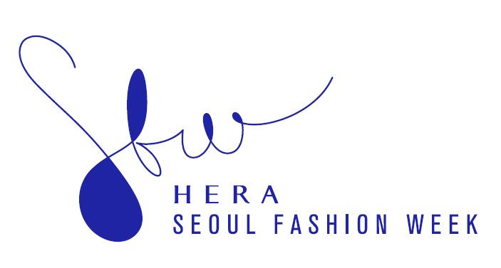 20151003_seoulfashionweek_B