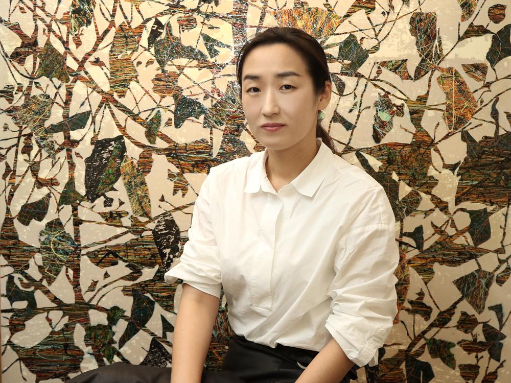 Photo of [미유미 디자이너 인터뷰] 남성들의 자유와 갈망에 불을 지피다