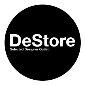 Destore_logo