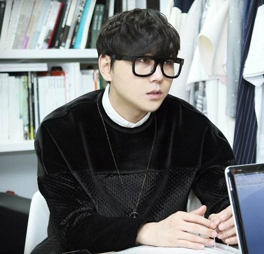 Photo of [하동호 디자이너 인터뷰] 소윙바운더리스, 바느질로 패션의 경계를 잇다