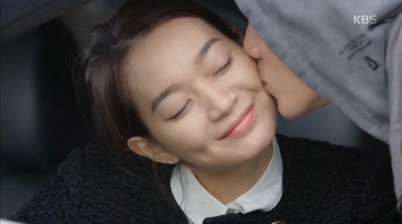 Photo of [TV스타일] '오마비' 소지섭, 달콤한 출근길 패션