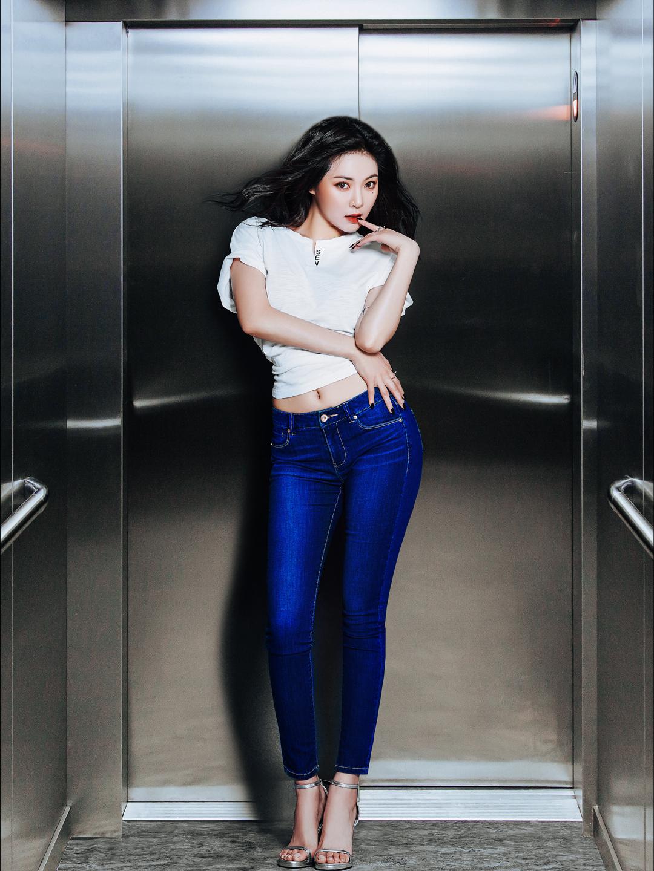 20160206_RubberJeans_HyunA3