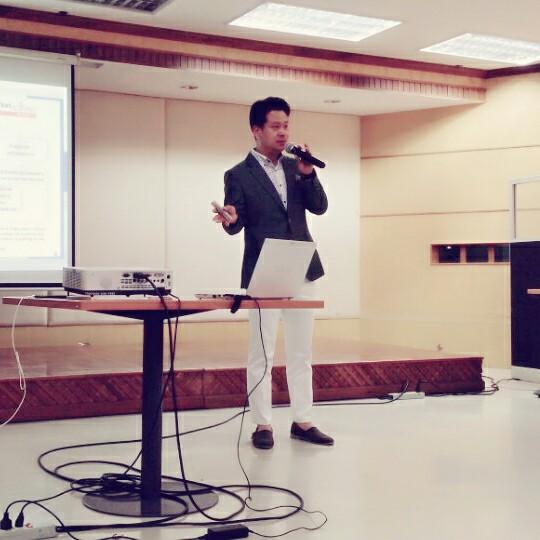 20160212_fashiontech_leeeunghwan