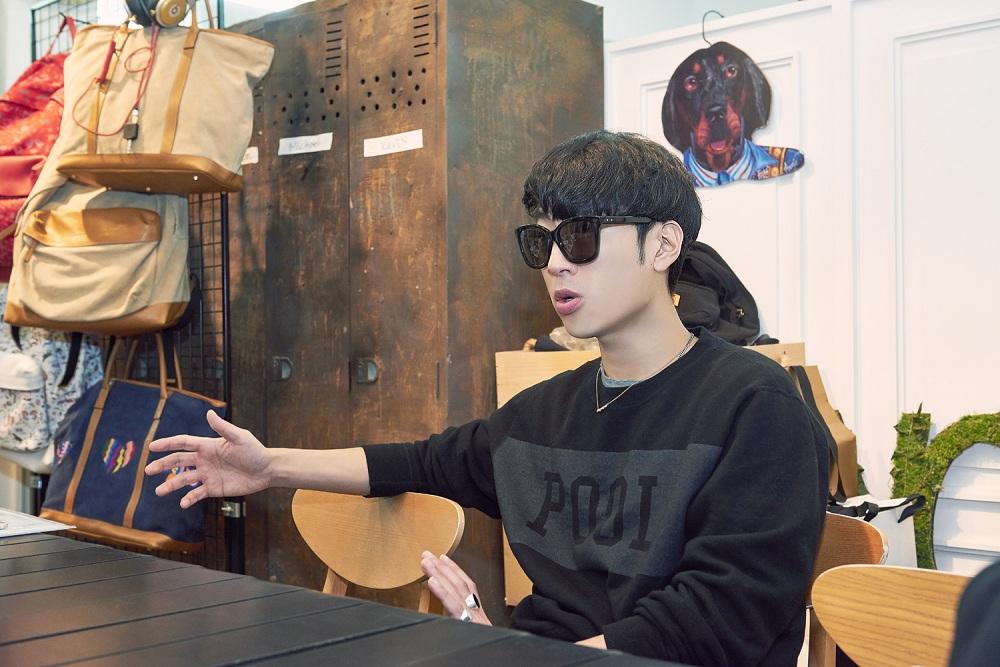 Photo of [고태용 디자이너 인터뷰] 비욘드클로젯이 나를 닮은 이유