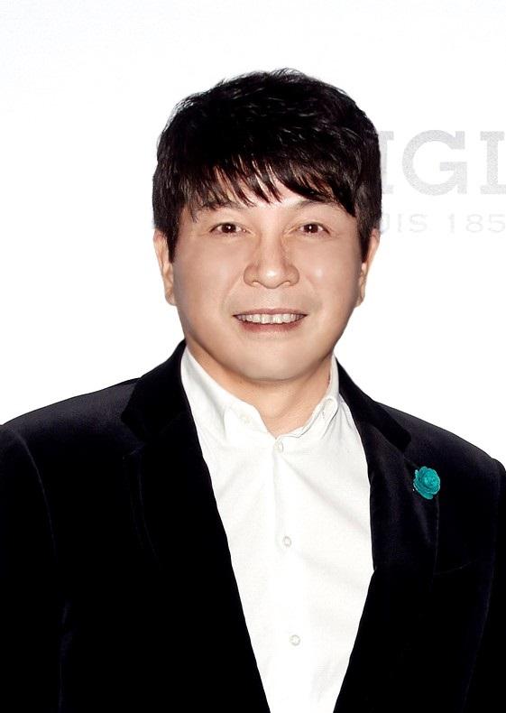 Photo of [인사] 동일에이글, 최영익 대표이사 승진