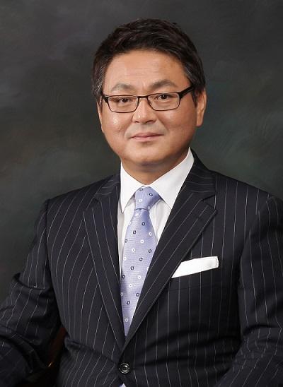 Photo of [인사] 배재현 신임 동일드방레 대표 취임