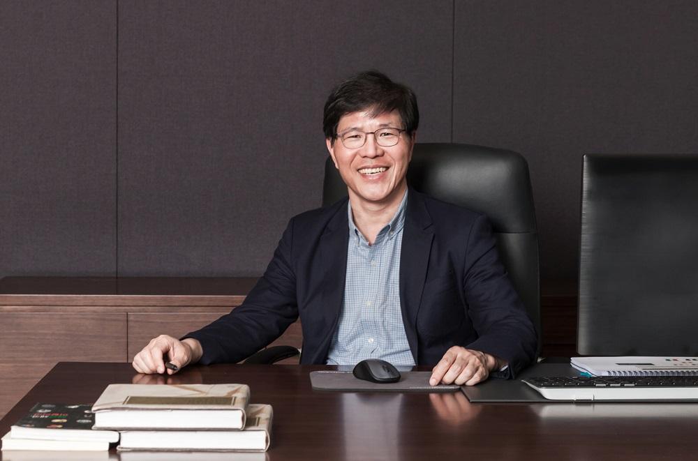 Photo of [인사] 네파, 이선효 신임 대표이사 선임