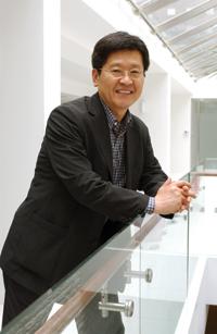 Photo of [인사] 신성통상, 안성수 前 유니클로 사장 영입
