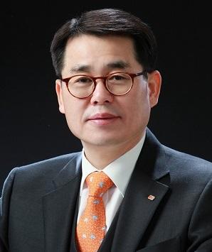 Photo of [인사] 구자용 회장, LS네트웍스 대표이사로 복귀