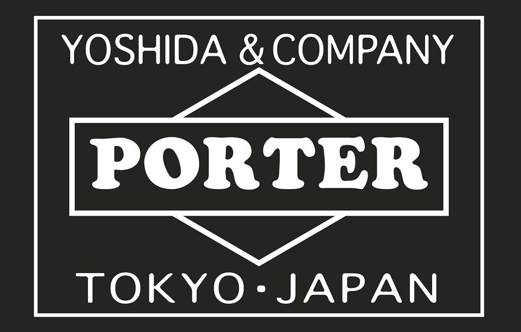 Photo of 일본 국민 가방 브랜드 '포터' 상륙