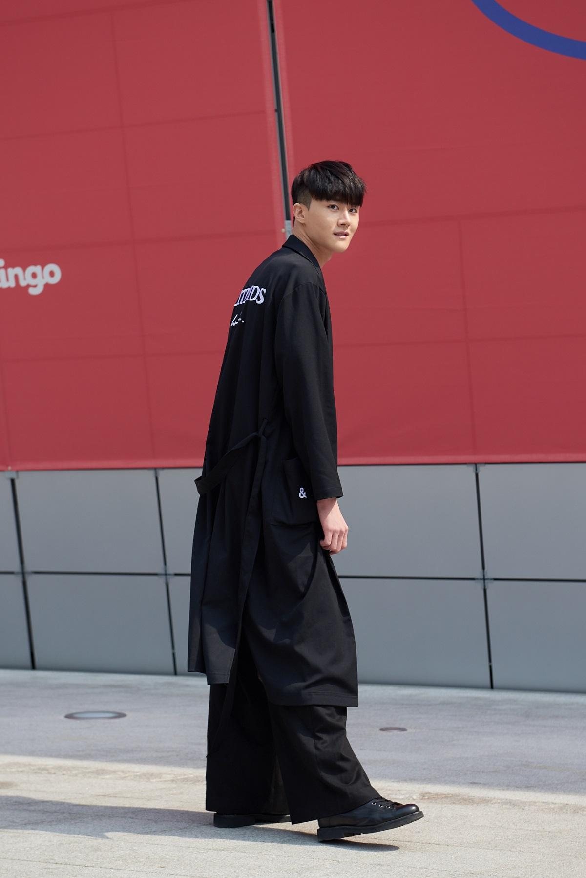 ⓒ 패션서울 | 신재혁