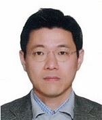 Photo of [인사] 신원, 박정주 신임 대표이사 선임