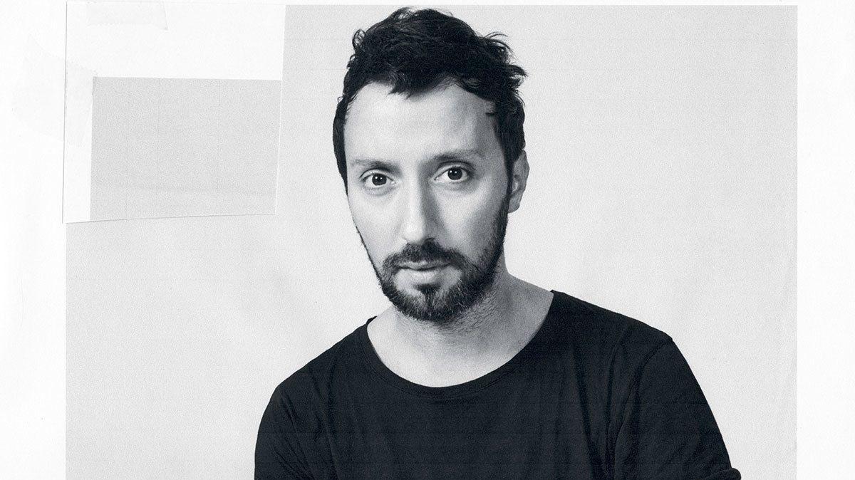 Photo of 안소니 바카렐로, 드디어 '생 로랑'에 합류하다