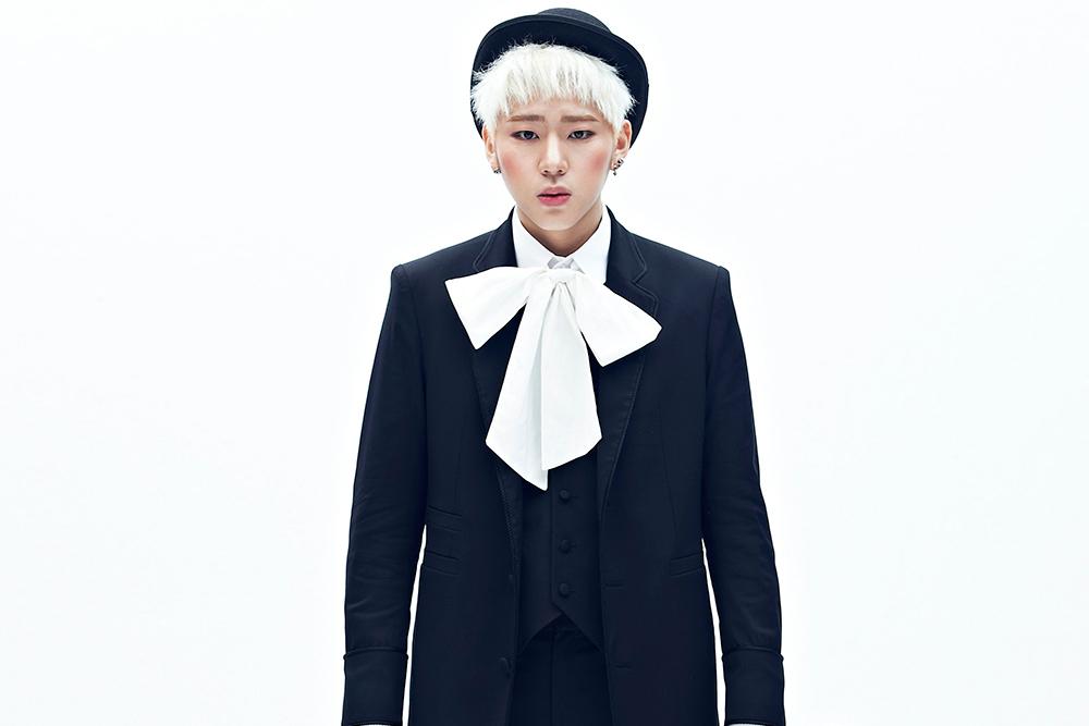 Photo of ⑤ 지코는 패션계에 어느 정도의 영향력을 가지고 있을까?
