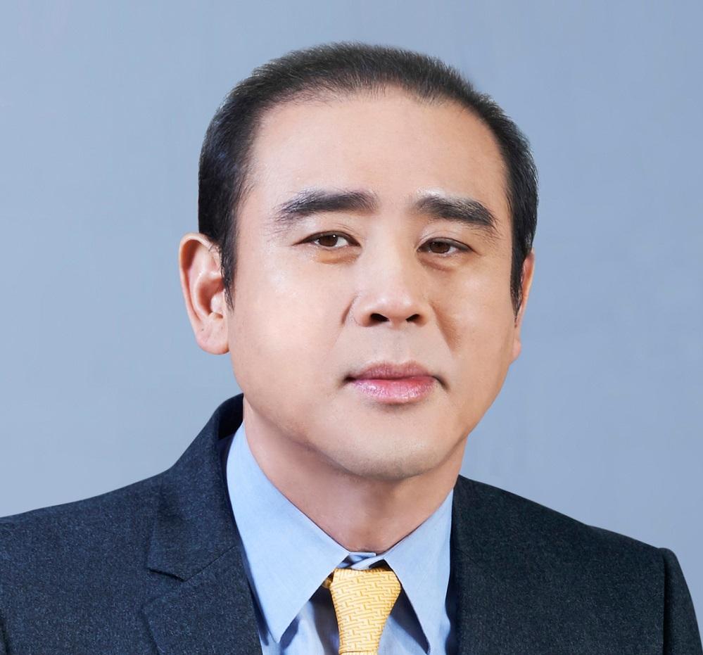 Photo of 심규현 스마트학생복 대표, 여성가족부 장관 표창 수상