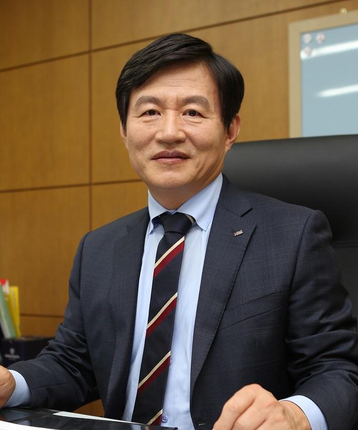 Photo of [인사] 한국티브이홈쇼핑협회 신임회장에 강남훈 홈앤쇼핑 대표 선출