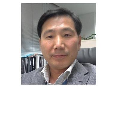 Photo of [인사] 신원 '이사베이' 사업부장에 정기봉 이사 영입