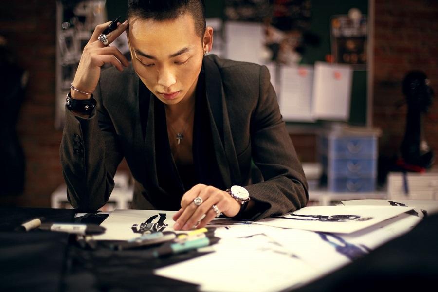 Photo of 중국과 일본이 '한국인 디자이너'를 넘본다