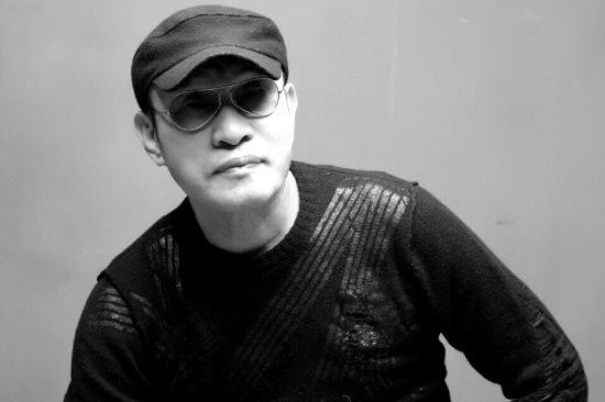 Photo of [부고] '패션계의 거목' 박항치 디자이너 별세