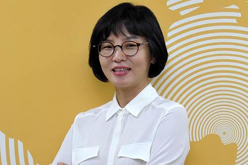 Photo of 송종선 에이컴메이트 상해 대표, '더 제이미' 성공 노하우 공유
