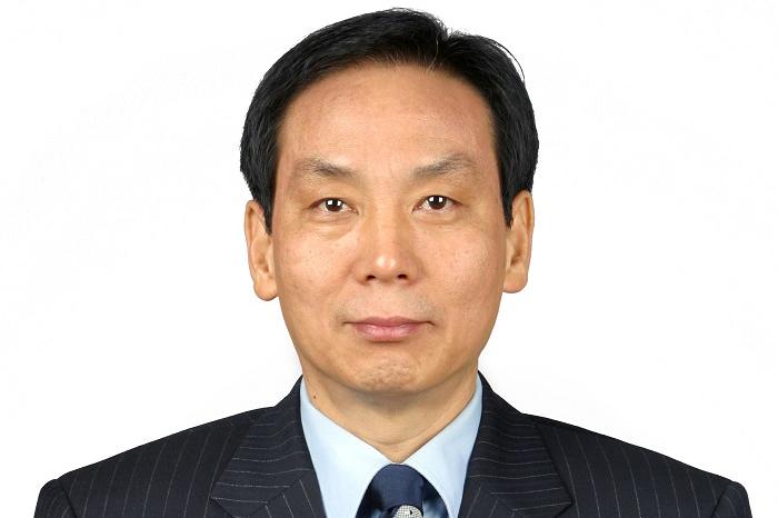Photo of 패션산업硏, 前 코오롱 대표 백덕현 원장 선임
