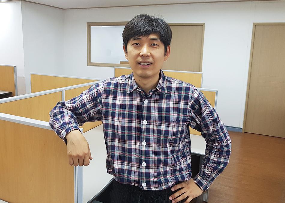 박종욱 삼호디에스 대표
