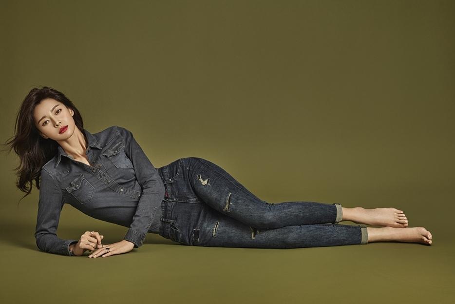 Photo of 이광수·헬로비너스 나라, 가을 패션의 진수